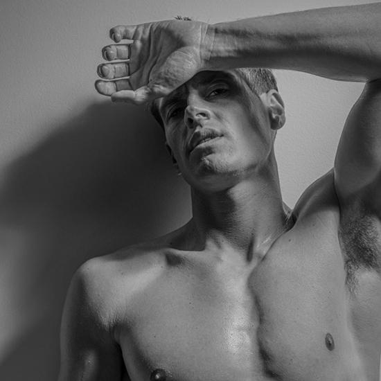 london fashion photographer james 003 nader