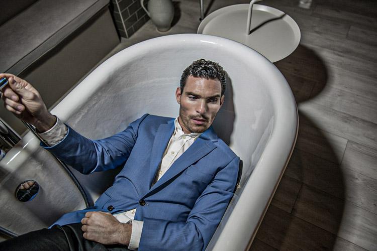 ames Nader Portraits – london fashion portrait photographer – 004