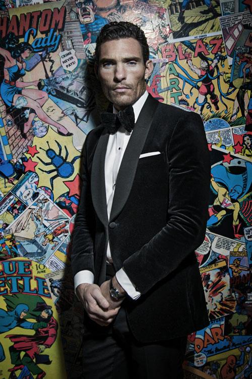 ames Nader Portraits – london fashion portrait photographer – 009